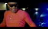 El Super Nuevo Ft. El Mega – Yo No Veo (Official Video)