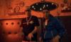 Eladio Carrion Ft. Khea, Noriel, Jon Z, Juhn y Ecko – Me Usaste (Official Video)