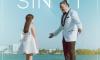 Elvis Crespo & Manny Cruz | Imaginarme Sin Ti (Official Video)