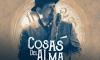 Fernando Villalona celebra 50 años con doble lanzamiento