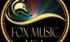 Fox Music USA Awards 2017