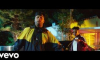 Fuego Ft. Nicky Jam – Good Vibes (Official Video)