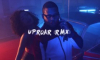 Guariboa Ft. Lapiz Conciente – Uproar [Spanish Remix] (Video Oficial)
