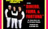 Hermanos Dulanto llegan con Dinero, Fama y Fortuna