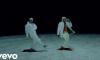 J Balvin Ft. Sean Paul – Contra La Pared (Official Video)