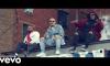 J. Balvin, Zion & Lennox - No Es Justo (Official Video)