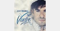 jerry rivera 2017 salsa