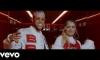 Jhay Cortez Ft. KAROL G, Haze - Deséame Suerte (Official Video)