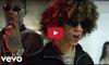 Jon Z ft. Quimico Ultra Mega – Latin Trap (Official Video)