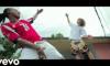 Jon Z Ft. Quimico Ultra Mega – Tengo Una Mata Remix (Official Video)