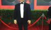 Jorge Castro (Doctor Music®) con nueva producción