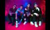 Kenser, Gustavo Elis, Diamond La Mafia, Josh Milli – Repetimos (Official Video)