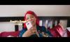 La Insuperable - Salao (Video Oficial) 4K Ultra HD ( Complot Records ) Dir. By FreddyGraph