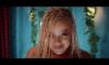 La Insuperable – Tengo Derecho (Official Video)