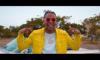 Liro Shaq El Sofoke – Me Voy (Official Video)