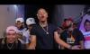 Los Tacaños ❌ DJ Alexis - Recoje Los Caquillos🔫🔫 (VIDEO OFICIAL)