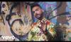 Maluma Ft. Nego do Borel – Corazón (Official Video)