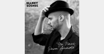mani sound 2017