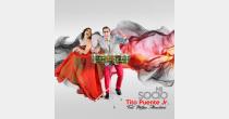 melina Almodovar ft Tito fuente jr
