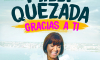 Milly Quezada rinde tributo con