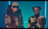 Momentos - Bryant Myers x Cosculluela (Official Video)