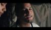 Mozart La Para – Karma (Official Video)