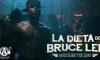 Musicologo The Libro – La Dieta De Bruce Lee (Official Video)