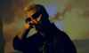 Noriel ft. Gadiel, Bryant Myers – Porque Te Mientes (Official Video)