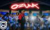 Ozuna Ft. Darell – Vacia Sin Mi (Official Video)