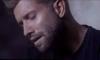 Pablo Alborán - Si hubieras querido (Video Oficial)