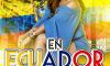 Paula Zuleta de gira por Ecuador