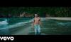 Prince Royce - Morir Solo (Official Video)