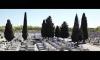 Quimico Ultramega - Gracias (Official Video)
