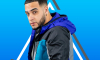Raphy Dreamz alcanza el top 20 de Billboard