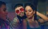Rauw Alejandro Ft. Farruko - Fantasías (Official Video)