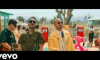 Reik Ft. J Balvin, Lalo Ebratt – Indeciso (Official Video)