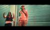 Rochy RD Ft Tali Goya – Rebelde (Official Video)