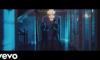 Romeo Santos Ft. Zacarias Ferreira – Me Quedo (Official Video)