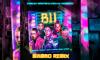 Rvssian x Darell x Myke Towers x Zion y Lennox - B11 (Official Video)