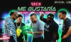 Sech, Justin Quiles, Jowell & Randy, Dimelo Flow – Me Gustaría (Official Video)