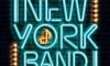The New York Band anuncia receso para restructuración