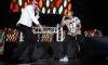 Pitbull se une a DJ Kass para el remix de
