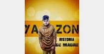 Yaizon historia de madre mp3