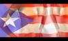 Flex - No sé cuándo (Official Video)