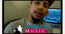 Official Exclusivo Para DynasticMusic.Com - By Tomi Boy Music (2k17)