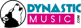 DynasticMusic.com